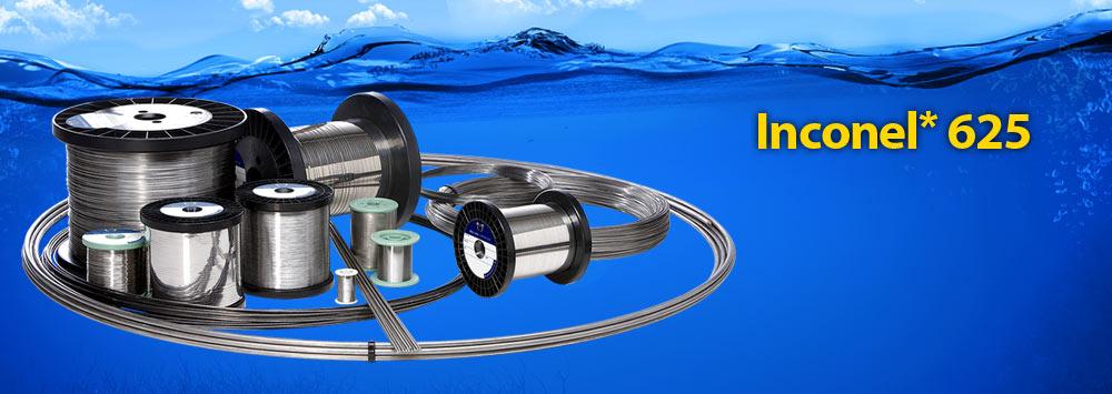 Inconel® 625