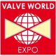 2015 02 25 valveworld - Alloy Wire International