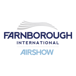farnborough logo - Alloy Wire International