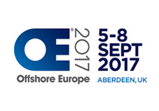 offshore europe 2017 1 - Alloy Wire International