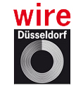 wire logo - Alloy Wire International