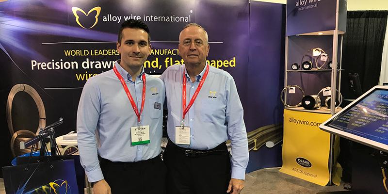 otc large - Alloy Wire International