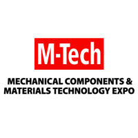 mtech japan logo 3855 - Alloy Wire International