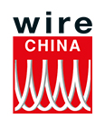 wire china - Alloy Wire International